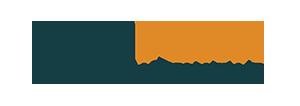 Porti Automate md – Modele Porti Pentru Garaj Preturi Moldova, Porti Sectionate Preturi, Porti Sectionale, Rolete Porti,Porti Metalice, Automatizari Porti, Porti Rolete md Preturi, Modele Porti Garaj Moldova, Porti Automatizate Chisinau,Porti MD, Porti de Garaj Automate Preturi md.