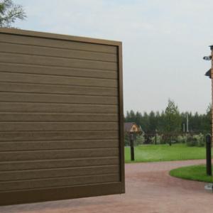 Porti Automate Balti Poti Automate MD- Preturi Porti Sectionate , Porti De Garaj, Porti Rolete Garaj Moldova Chisinau
