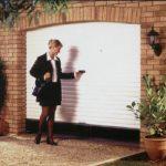 4-150x150 Porti Automate pentru Garaj - Direct de la Producator