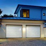 vorota_bytovye7-150x150 Porti Automate pentru Garaj - Direct de la Producator