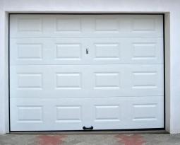 Porti de Garaj Sectionate – Locuri de Instalare